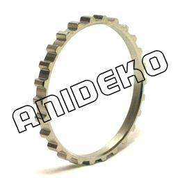 ABS-ring 37990026