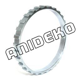ABS-ring 37990029