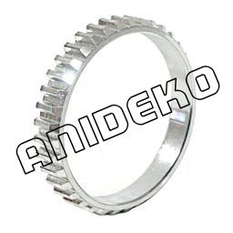 ABS-ring 37990038