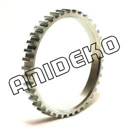 ABS-ring 37990040