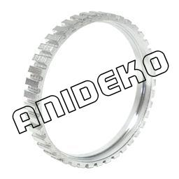 ABS-ring 37990041