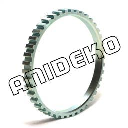 ABS-ring 37990042