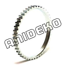 ABS-ring 37990044
