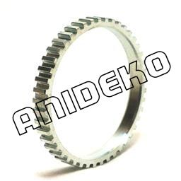 ABS-ring 37990045