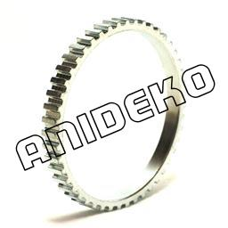 ABS-ring 37990047