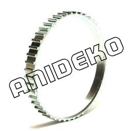 ABS-ring 37990048
