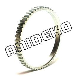 ABS-ring 37990052