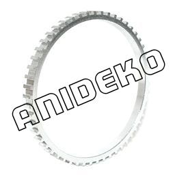 ABS-ring 37990054