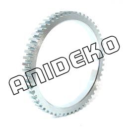ABS-ring 37990056
