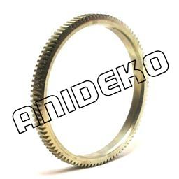 ABS-ring 37990100