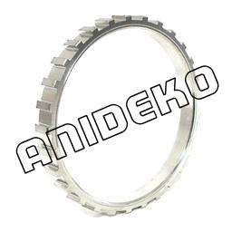 ABS-ring 37990129