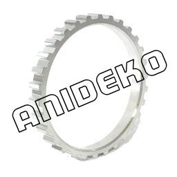 ABS-ring 37990130