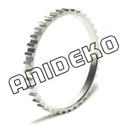 ABS-ring 37990138