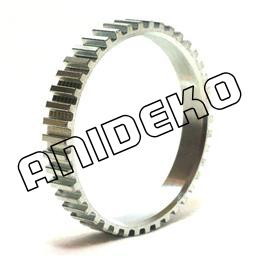 ABS-ring 37990142
