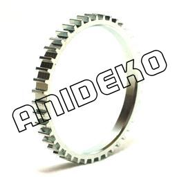 ABS-ring 37990143