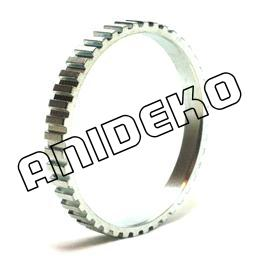 ABS-ring 37990144