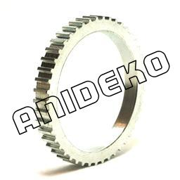ABS-ring 37990146