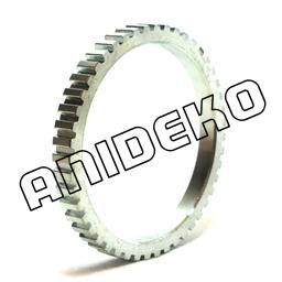 ABS-ring 37990147