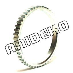ABS-ring 37990148