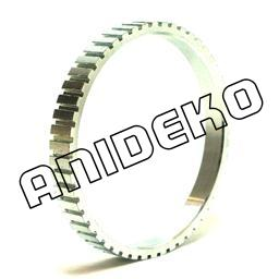 ABS-ring 37990151