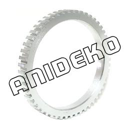 ABS-ring 37990152