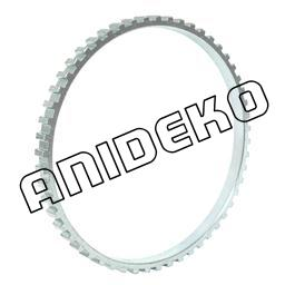 ABS-ring 37990154