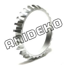 ABS-ring 37990226