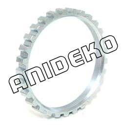 ABS-ring 37990229