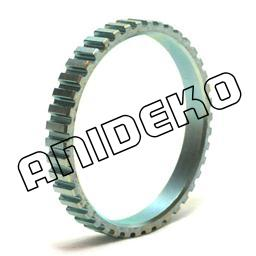 ABS-ring 37990242