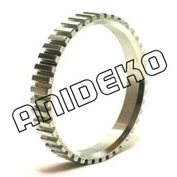 ABS-ring 37990243