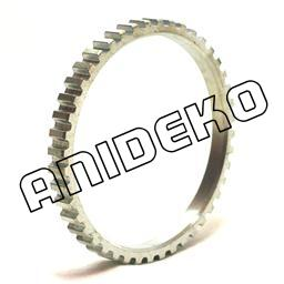 ABS-ring 37990244