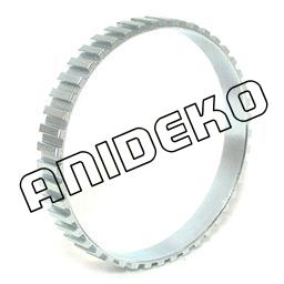 ABS-ring 37990245
