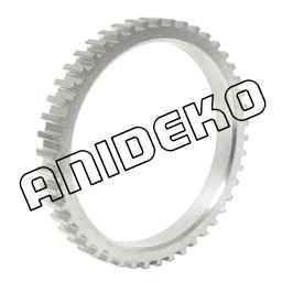 ABS-ring 37990246