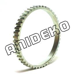 ABS-ring 37990247