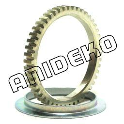 ABS-ring 37990248