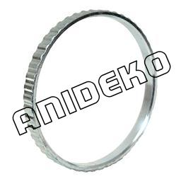 ABS-ring 37990250