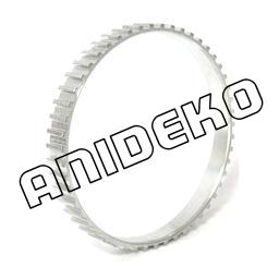 ABS-ring 37990251
