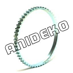 ABS-ring 37990254