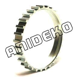 ABS-ring 37990329