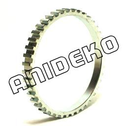 ABS-ring 37990343
