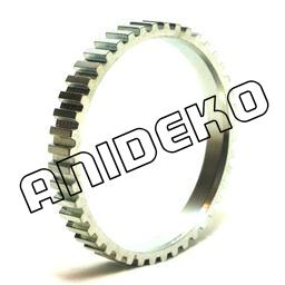 ABS-ring 37990344