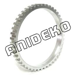 ABS-ring 37990345