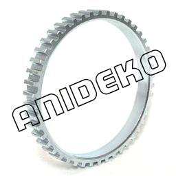 ABS-ring 37990346