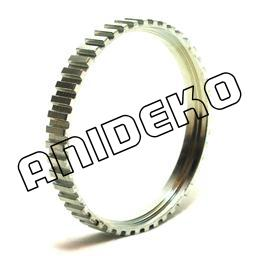 ABS-ring 37990347