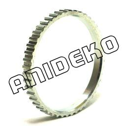 ABS-ring 37990348