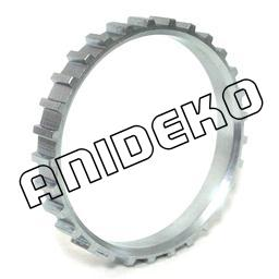 ABS-ring 37990429