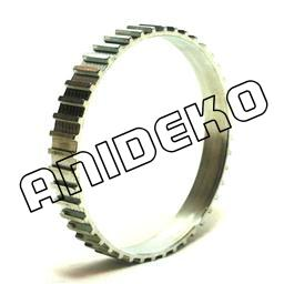 ABS-ring 37990444