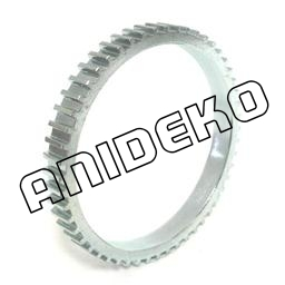 ABS-ring 37990452