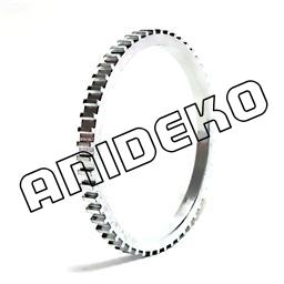ABS-ring 37990454