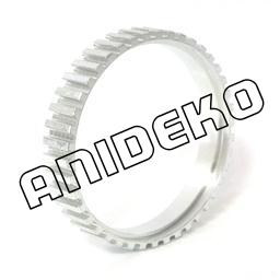 ABS-ring 37990542
